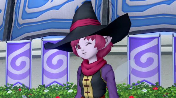 【ドラクエ10】魔法使いって何気に不遇職になってきてない?のサムネイル画像