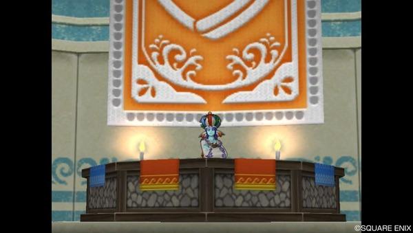 【ドラクエ10】裁縫職人ってどうすれば星3なんてできるのさ!?のサムネイル画像