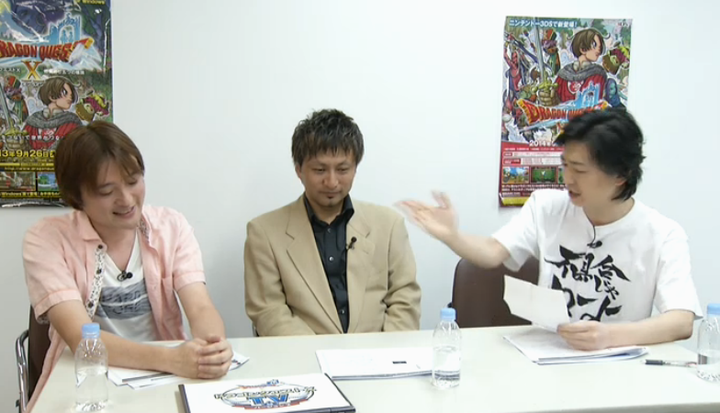 【ドラクエ10】ガチ沼さんが引退したってマジ!?のサムネイル画像