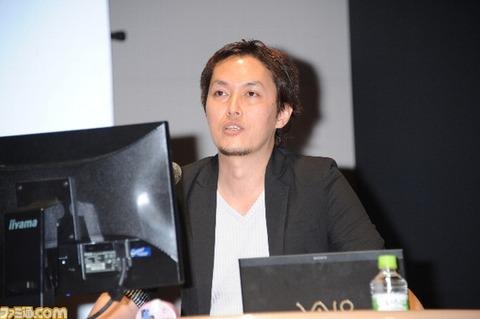 【ドラクエ10】藤澤さんの功績は・・のサムネイル画像