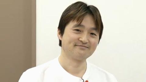 【ドラクエ10】ディレクターダイエットとして売り出そうのサムネイル画像