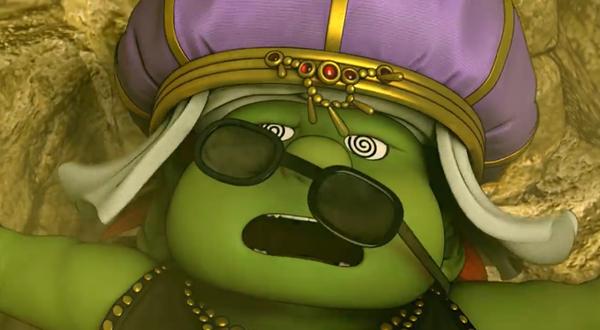 【ドラクエ10】8000万で買ったブルームシールドを200万で出品してしまったのサムネイル画像