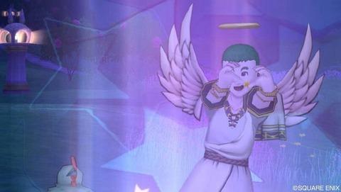 【DQ10】 助走つけて殴りてえ……のサムネイル画像