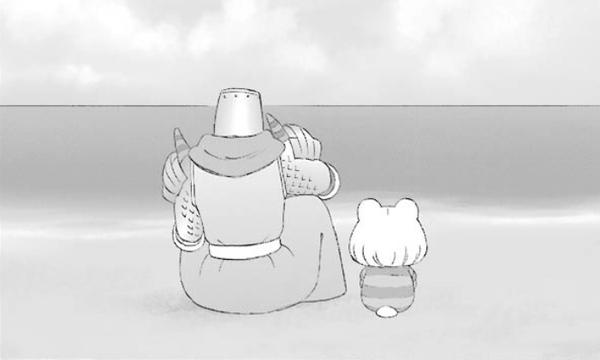【ドラクエ10】「ゆうたの」は40話で最終回?のサムネイル画像