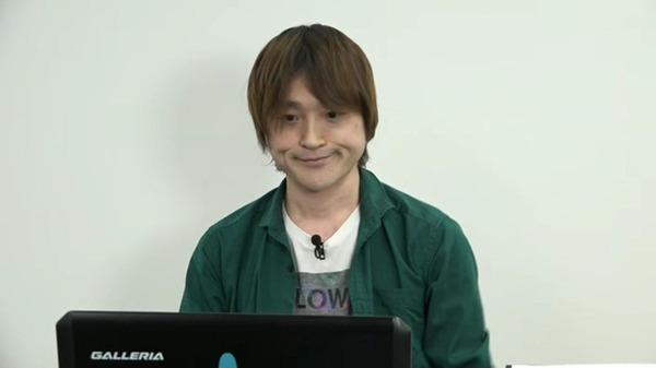 【ドラクエ10】りっきー&よーすぴのファミ通インタビューのサムネイル画像