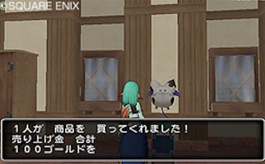 【ドラクエ10】モーモン詐欺についてのサムネイル画像
