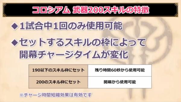 スクリーンショット 2020-05-19 22.33.49