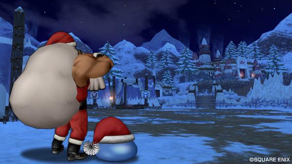 お前らクリスマスは?のサムネイル画像