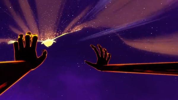 【ドラクエ10】いよいよ「創世の霊核」の正体が明らかになるな!のサムネイル画像