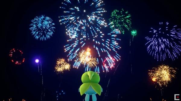 【ドラクエ10】このゲーム本当に10年で終わりそうだよなのサムネイル画像