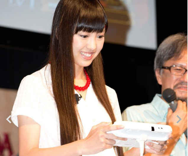 【悲報】「モーニング娘。」飯窪春菜さんの「DQ10」チームが解散していたことが発覚のサムネイル画像