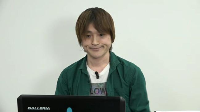 【ドラクエ10】りっきーから「便利ツール」について追加コメントのサムネイル画像