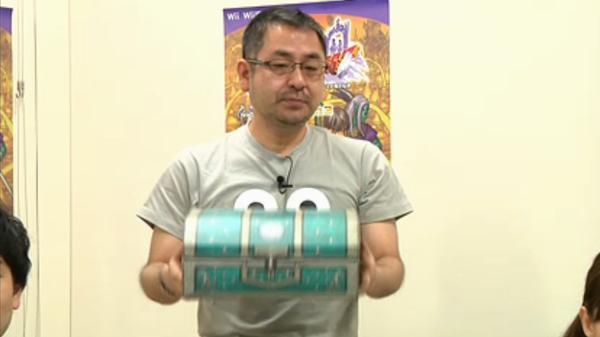 【ドラクエ10】「ドラゴンクエスト30周年お祝い宝箱!」の特典に300万Gがあるのはアリなの?のサムネイル画像