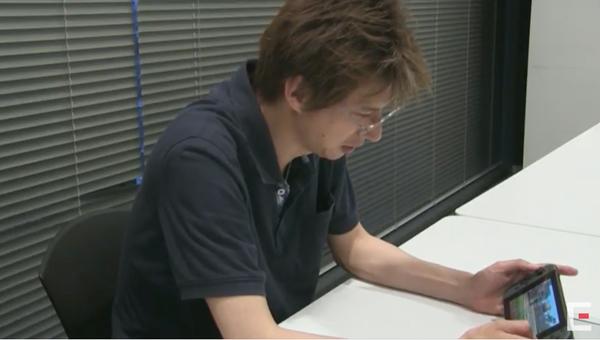 【ドラクエ10】Switch版めちゃくちゃ快適でワロタwwwのサムネイル画像