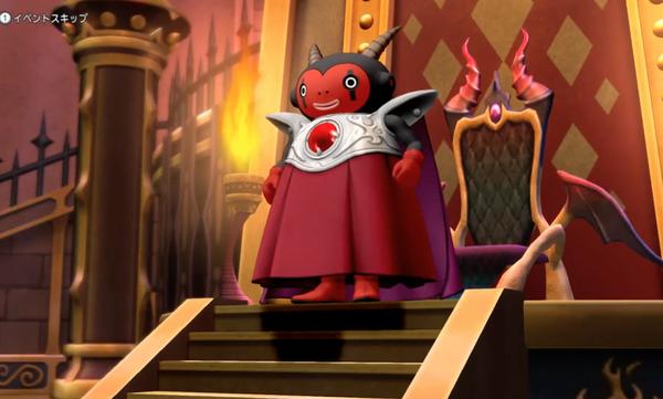 実名系プレイヤーの城って名前どうなるの?のサムネイル画像