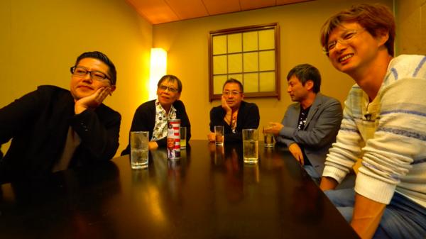 【ドラクエ10】オフライン版DQ10出るってマジ!?のサムネイル画像