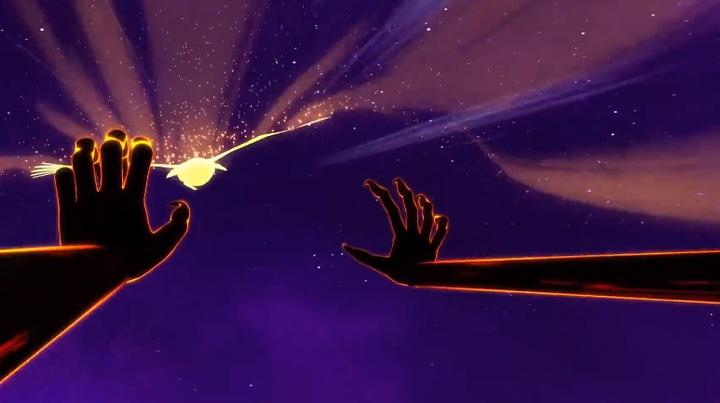 【ドラクエ10】「ジャゴヌバ」ってネーミングセンスどうなのよ?のサムネイル画像