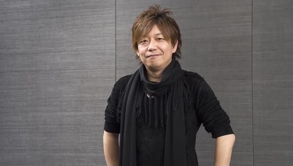 【ドラクエ10】吉田直樹に助けてもらったらどう?のサムネイル画像