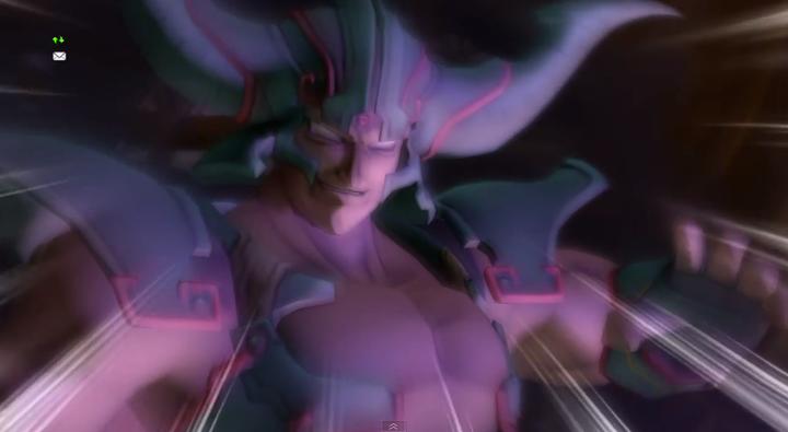 【ドラクエ10】ダークドレアムは「オートマ」と「十字軍」どっちが早い?のサムネイル画像