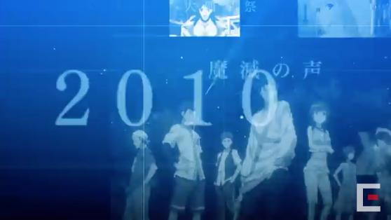 【とあるIF】公式PV第1弾が公開【イマジナリーフェスト】のサムネイル画像