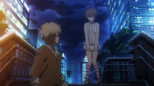 【とあるIF】アニメ3期ってそんなに酷かったの?のサムネイル画像