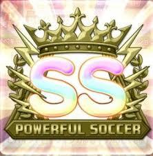 【パワサカ】SS作るの難しい…みんなはどんな選手作ってる?のサムネイル画像