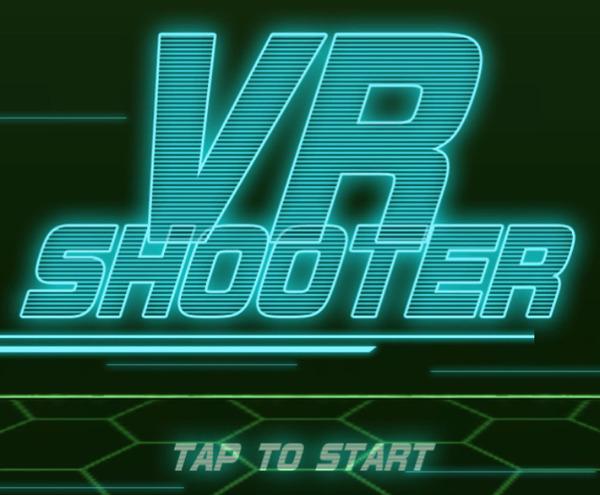 【パワサカ】VRが難しくてクリア出来ない人は多い?のサムネイル画像