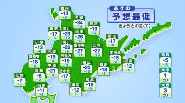 【ドラクエウォーク】北海道民ツラすぎワロタwwwのサムネイル画像