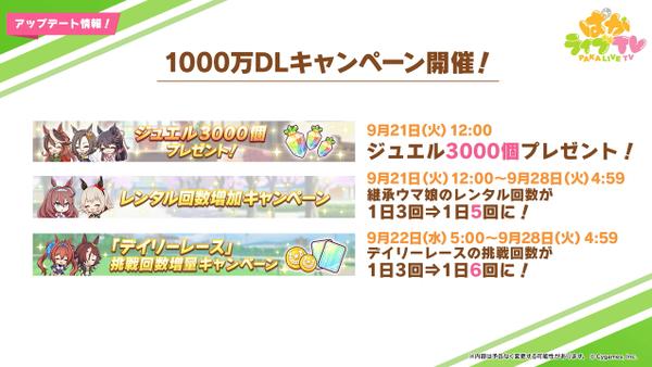 スクリーンショット 2021-09-20 19.21.32