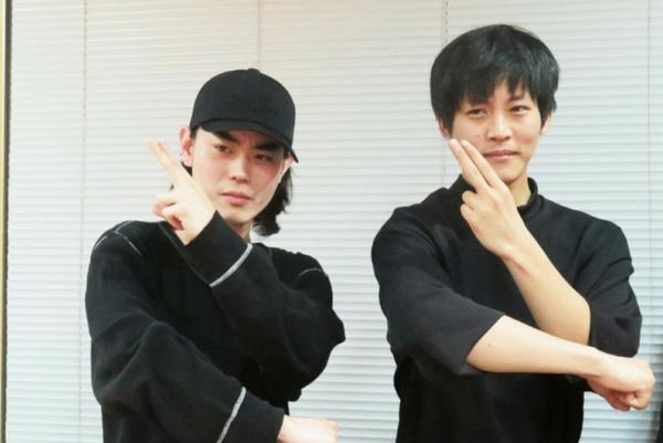 【朗報】松坂桃李さん、リンクス実況者RYUさんに公式アカウントでリツートしてしまうのサムネイル画像