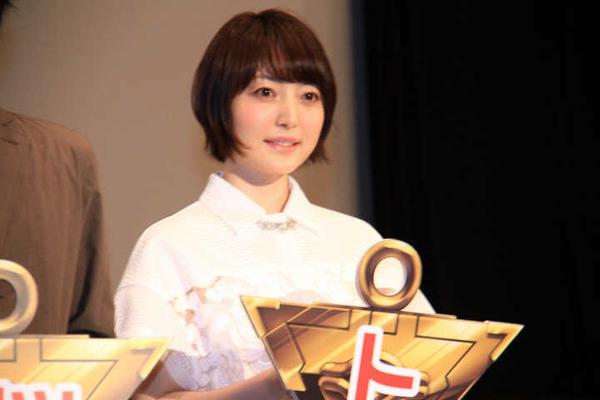 【デュエルリンクス】「東京ゲームショウ2019」のゲストがどう見ても映画ワールドのサムネイル画像