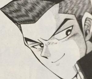 【デュエルリンクス】杏子はいるのに何で本田はいないんだろうのサムネイル画像