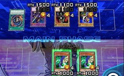 【朗報】「スピリットドラゴン」さん生存確認!のサムネイル画像