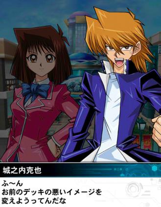 【悲報】本気(?)の杏子さん、極悪デッキ作りを宣言する