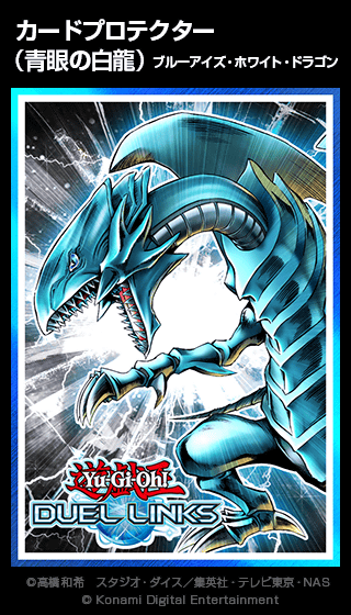 kaiba_card