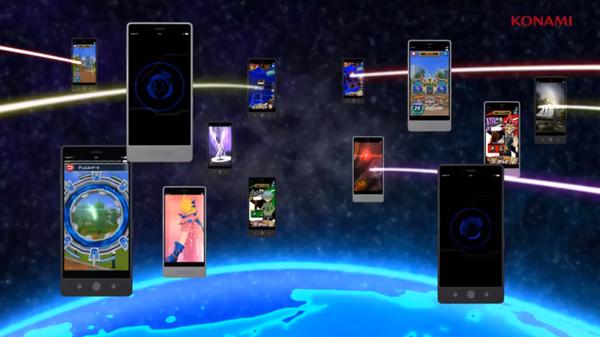 【遊戯王デュエルリンクス】レート戦や世界大会をやって欲しい!のサムネイル画像