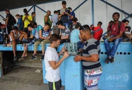 【デュエルリンクス】意外な国の人とマッチングして驚くよねのサムネイル画像