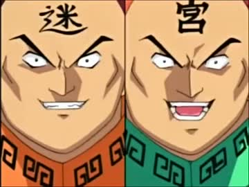 【デュエルリンクス】「迷宮兄弟」が5月下旬登場の新キャラクター!?のサムネイル画像