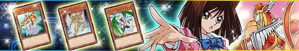 【速報】本気の杏子登場で天使デッキが大幅強化か!?のサムネイル画像