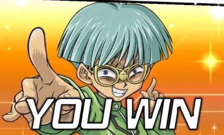 【遊戯王デュエルリンクス】インセクター羽蛾の「フライング寄生デッキ」が強い理由のサムネイル画像