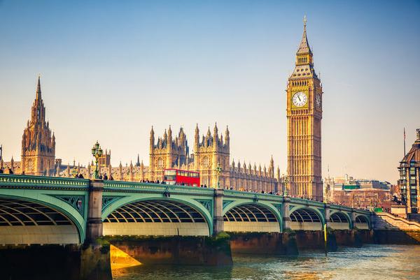 【デュエルリンクス】世界大会がロンドン開催じゃなくって残念だなのサムネイル画像