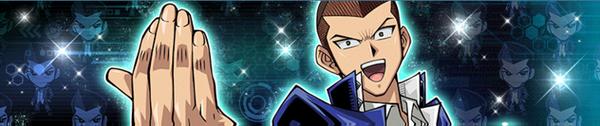 【速報】本田が遂にデュエルリンクスに登場か!?のサムネイル画像