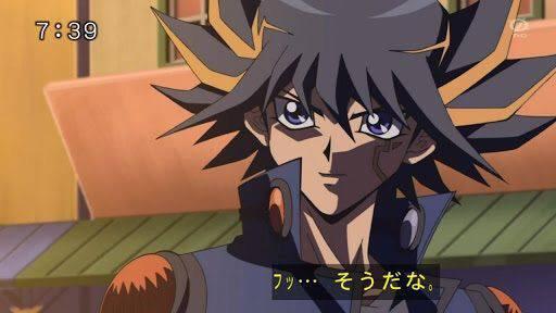 【デュエルリンクス】よっしゃ!遂に剣闘でキングなれた!のサムネイル画像
