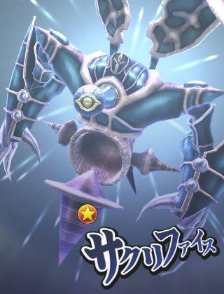 【遊戯王デュエルリンクス】「サクリファイス」の2枚目はかなり厄介になりそう!のサムネイル画像