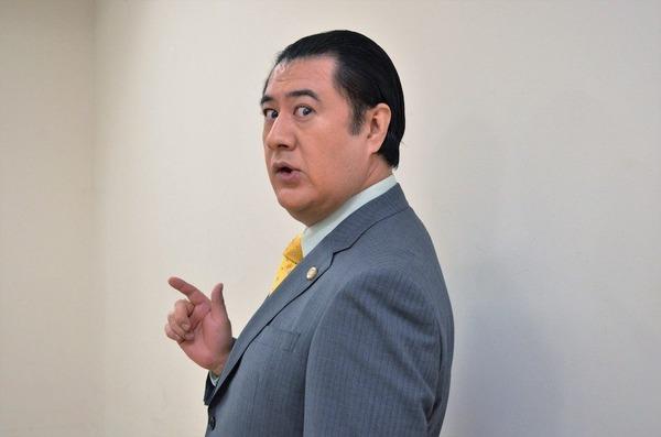 【悲報】小手伸也さんに不倫疑惑が発覚 ゴドウィンの実装は大丈夫?のサムネイル画像