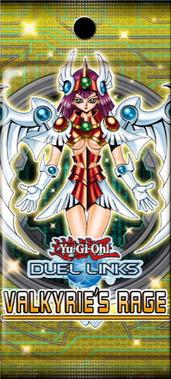 【遊戯王デュエルリンクス】次のパックで来そうなURの魔法・罠カードは?のサムネイル画像