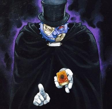 【遊戯王デュエルリンクス】デュアルデッキは作成難易度が高過ぎる!?のサムネイル画像
