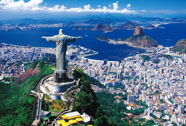 【デュエルリンクス】ブラジル人デュエル好きすぎワロタwwwのサムネイル画像