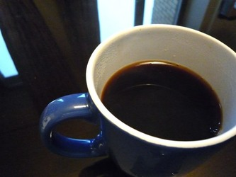 coffee6