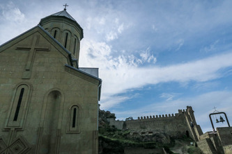tbilisi1-13
